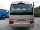 リエッセII バス 19人乗スーパーラウンジ 自動ドア AT