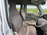 エブリイ PC 4WD ワンオーナー キーレス 4WD