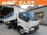 型式:TKG-XZC610T  原動機:N04C  総重量:4935Kg   排気量:4000CC