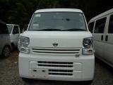 NV100クリッパー DX 5AGS車 二年車検整備付