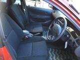 カローラワゴン 1.5 Lツーリング リミテッドS 走行1.6万キロ 特別仕様車 キーレス