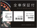 ハイゼットカーゴ デラックス ハイルーフ 車検R4年8月/キーレス/PW/ABS
