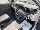 ミライース X SAIII 車検R4年8月 スマアシIII オートハイビーム