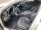 Cクラス C450 AMG 4マチック 4WD ユーザー買取