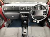 ネイキッド ターボ G 4WD マットベージュ全塗装 積雪地域で使用無し