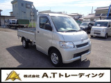ライトエーストラック  DX Xエディション4WD ATガソリン