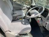 トヨエース 2.0 ロング ジャストロー アルミバン1.5t 電格ミラー