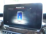 Bluetooth対応ですのでハンズフリー通話もできます!