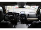 タンドラ クルーマックス SR5 5.7 V8 4WD SR5 バックカメラ ETC20インチ