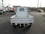 ミニキャブトラック  4WD ダンプカー F5速