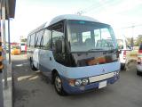 ローザ CX-L (030901)29人乗り5MT