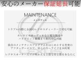 LC500h Lパッケージ TRDエアロ/オーカー本革/パノラマR