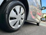 eKワゴン M ワンオーナー車 電格ミラー オートエアコン アイドリングストップ