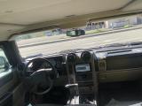H2 6.0 4WD 現状価格!社外パーツ多数!
