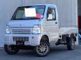 キャリイ  オートマ 4WD MTタイヤ ドラレコ