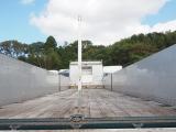スーパーグレート  国産エンジン 積載13.7トン 平ボディ