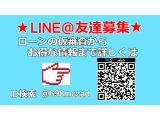 セレナ 2.0 ハイウェイスター 純正ナビTV 両側PWスライド Bカメラ