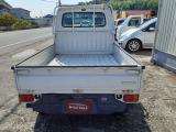 サンバートラック TB 4WD AT・4WD・エアコン・パワステ