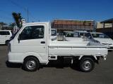 ミニキャブトラック M AT/エアコン/パワステ/登録済未使用車
