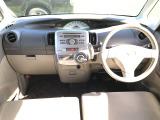 タント X 4WD 片側スライドドア/スマートキー/AAC