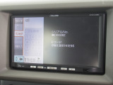 エブリイ ジョイン ハイルーフ 4WD 禁煙車 SDナビ ワンセグTV CD再生