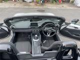 ロードスター 1.5 S スペシャルパッケージ エンドレス車高調 エンケイアルミホイール