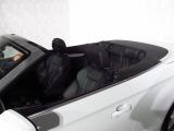 A5カブリオレ 2.0 TFSI クワトロ スポーツ 4WD セーフティPKGマトリクスLEDPKG