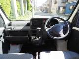 ハイゼットカーゴ スペシャルクリーン ハイルーフ 軽バン 2.1万キロ