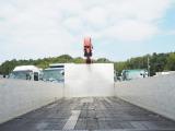 レンジャー クレーン 増トン 積載7.1トン 4段ブーム