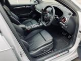 S3スポーツバック 2.0 4WD ワンオーナー ファインナッパレザー