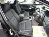 オデッセイ 2.4 アブソルート 19AW テイン車高調 後席モニター