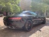 AMG GT S エクスクルーシブPKGプラス