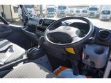 デュトロ 4.0 セミロング フルジャストロー ディーゼル 2t 標準セミロング 平ボディ