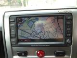 デリカD:5 2.4 G プレミアム 4WD 1.5UP オバフェン 新品16AW