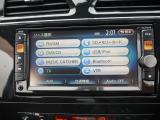 セレナ 2.0 ライダー 両側電動スライドドア☆ナビ地デジ☆ETC