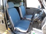 サンバー ディアス キーレス 4WD オートマ