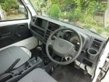 NT100クリッパー DX 4WD