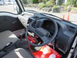 サンバートラック SDX 4WD