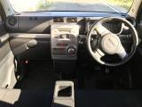 ムーヴコンテ カスタム RS 検5年4月、お買い得車、