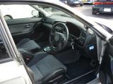 レガシィツーリングワゴン 2.0 GT-B E-tune 4WD