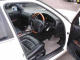 セルシオ 4.0 A仕様 eRバージョン装着車