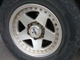 三菱 デリカスぺースギア 2.8 XR ハイルーフ ディーゼル 4WD