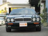 ジャガー XJ6 3.2 S