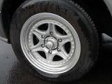 日産 エルグランド 3.2 V ディーゼル 4WD