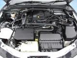 エンジンルーム 機関・制動・変速・試乗確認しています&良好で御安心して御購入いただけます 保証書&車両取り扱い説明書あります。