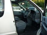 トヨタ グランビア 3.0 Q パールマイカセレクションパッケージ装着車 ディーゼル