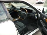 セドリック  2.5 250L ナビエディションII 本革パッケージ