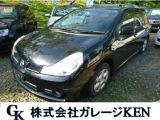 日産 ウイングロード 1.5 15RX FOUR 4WD