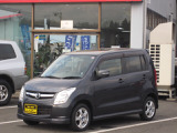 マツダ AZ-ワゴン XS スペシャル 4WD