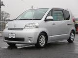 トヨタ ポルテ 1.5 150r ウェルキャブ サイドアクセス車 専用車いす仕様